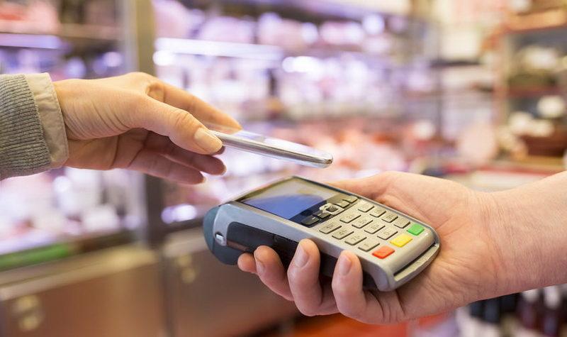 Ηλεκτρονικές πληρωμές: Τι είναι το mobile wallet;