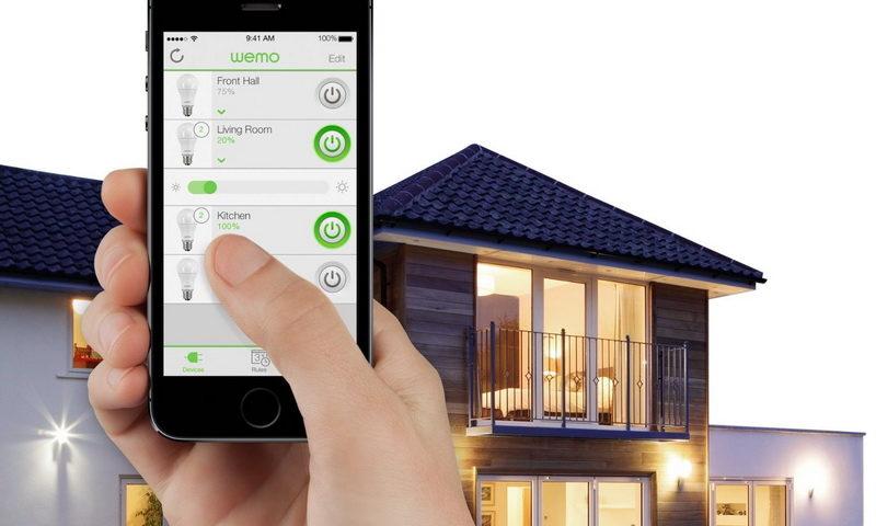 Smart Home: Πως να κάνεις το σπίτι σου… έξυπνο