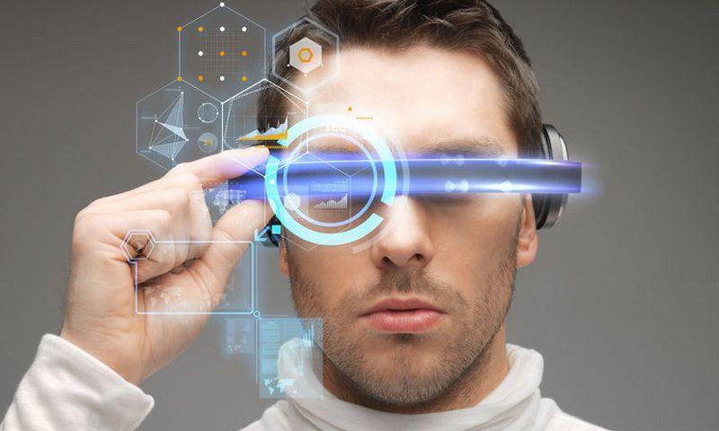Συνδέεσαι στο Facebook; Το μέλλον θα το κάνεις με τον… εγκέφαλό σου