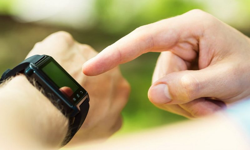 Smartwatches: μήπως χρειάζεσαι ένα;