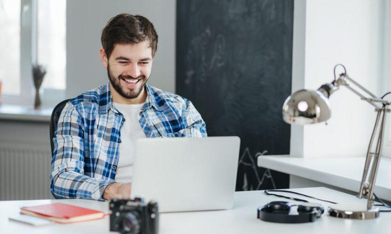 Δουλειά από το σπίτι; Τι πρέπει να ξέρεις