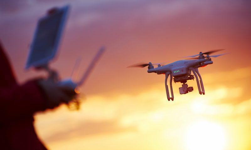 Drones: Μήπως χρειάζεσαι ένα και δεν το ξέρεις;