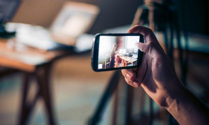 Είσαι «instagrammer»; Μάθε πώς να ανεβάζεις πανοράματα