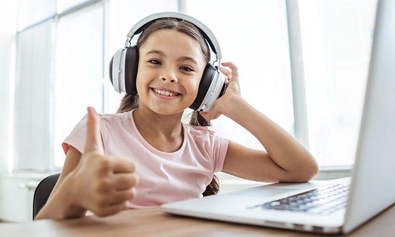 Μάθε προγραμματισμό και μουσική ταυτόχρονα