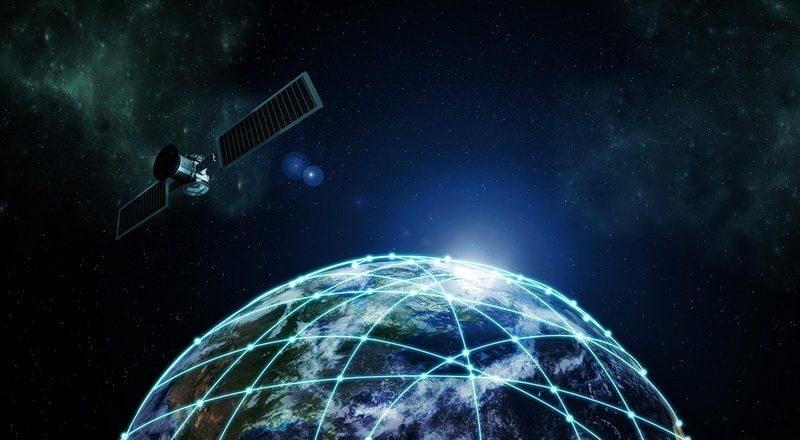 Τι είναι το δορυφορικό Internet και πώς θα το αποκτήσεις