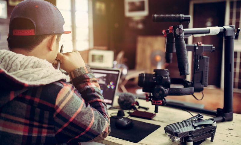 Μεταδίδεις συχνά live video στο Facebook; Μάθε πώς να το κάνεις σωστά