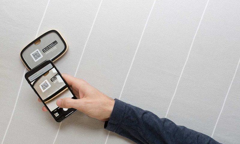 Δώσε Wi-Fi στους επισκέπτες σου με τον σωστό τρόπο