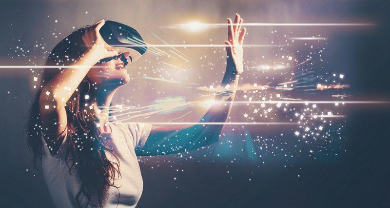 VR για πρώτη φορά; Τι να προσέξεις και πώς να το απολαύσεις
