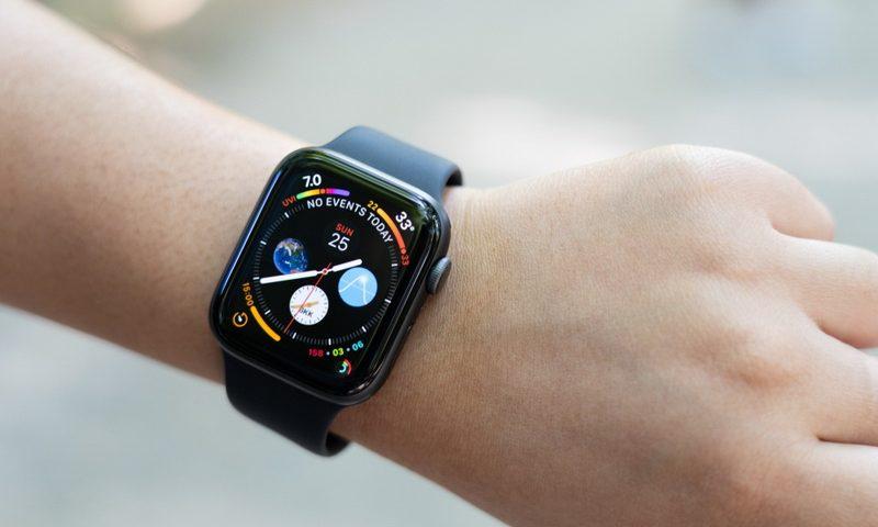Apple Watch με Android; Αδύνατον…
