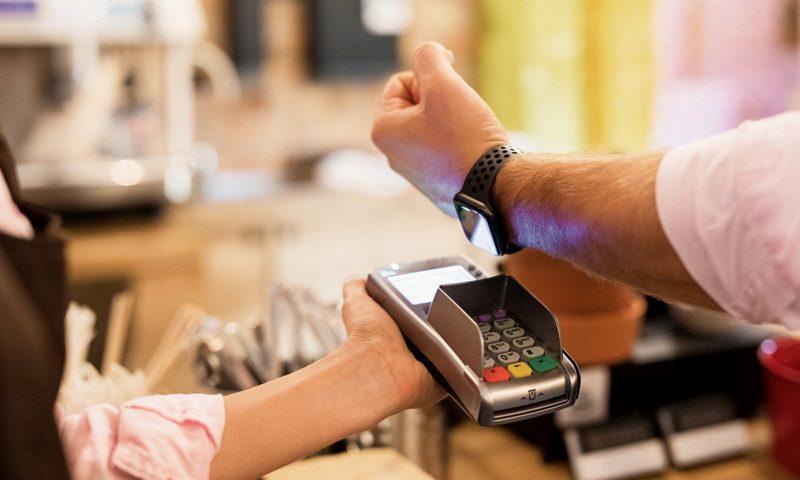 Τι είναι το Apple Pay και πώς να το χρησιμοποιήσεις