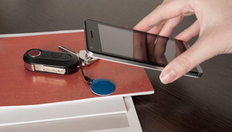Πως να αξιοποιήσεις το NFC στο κινητό σου