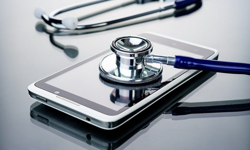Ανάκτηση διαγραμμένων αρχείων στο κινητό; Κι όμως γίνεται