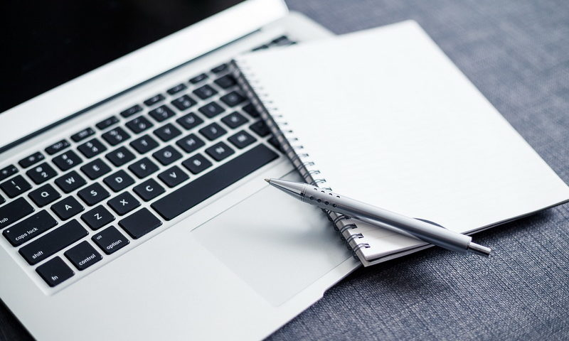 Πώς να ψηφιοποιήσεις τα χειρόγραφά σου
