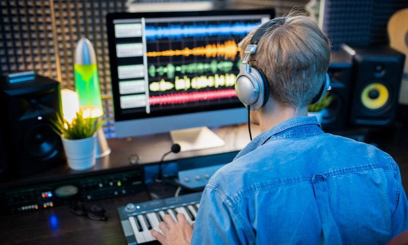 Τώρα όλοι μπορούν να δημιουργήσουν μουσική