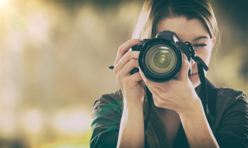 Tips για καλές φωτογραφίες