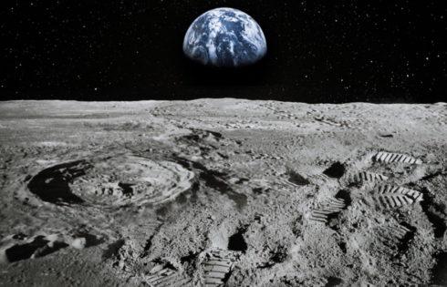 Μήπως να τοποθετήσουμε ένα τηλεσκόπιο στη Σελήνη;