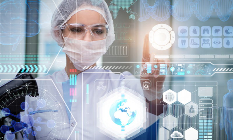 Η τεχνητή νοημοσύνη βοηθά στις ισότιμες διαγνώσεις