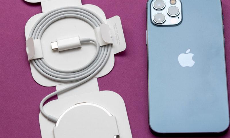 Χρησιμοποιείς ιατρική συσκευή; Προσοχή στο iPhone 12