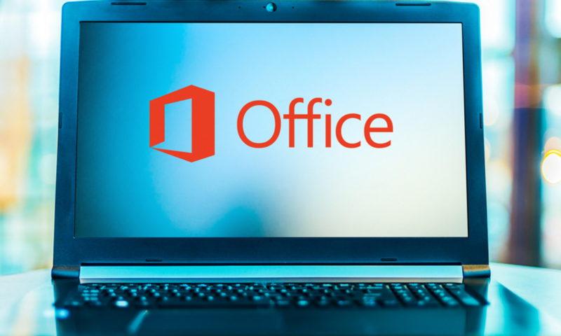Τι καινούριο φέρνει το νέο Office;
