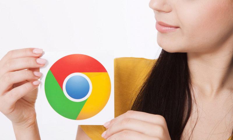 12 πράγματα που δεν ήξερες ότι μπορείς να κάνεις με τον Chrome