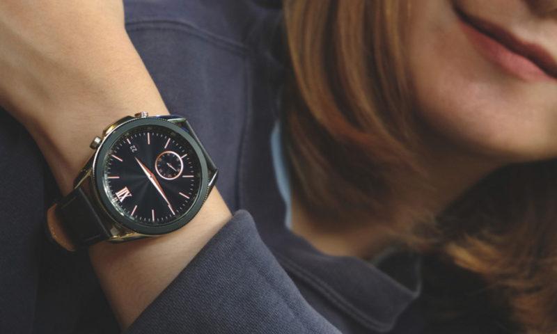 Συνασπισμός Google και Samsung στα wearables
